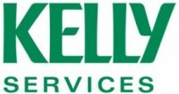Your online schoolteacher worked for Kelly Services