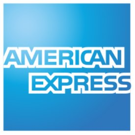 Your online educator worked for American Express
