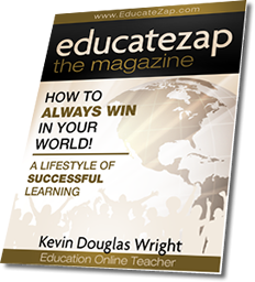 Subscribe to Online Education Magazine