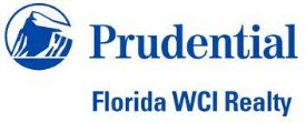 Your online educator worked for Prudential Florida WCI Realty