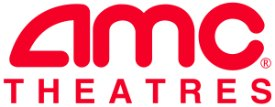 Your online mentor worked for AMC Theatres