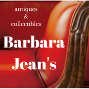 Barbara Jean's Antiques and Collectibles